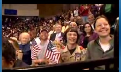 obama-crowd