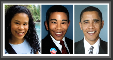 nicole-stamp-barack-obama21