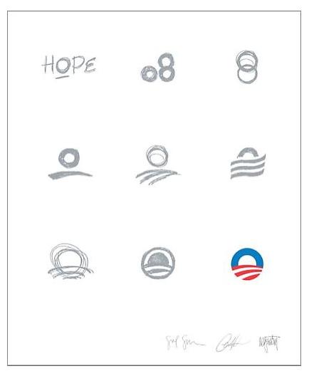 obama-campaign-poster-logo-designs