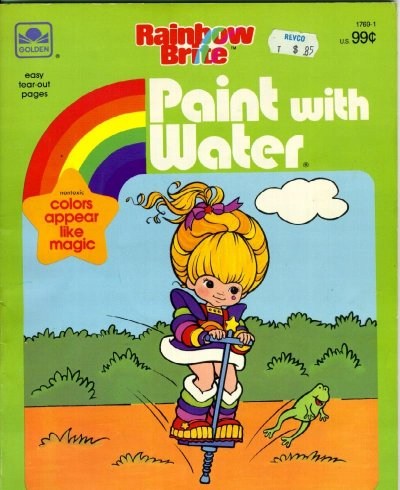 Children of the 90s: 80s and 90s Kids\' Arts and Crafts Part 1