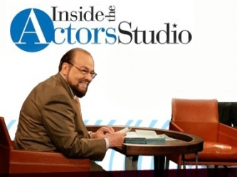 inside_the_actors_studio-show
