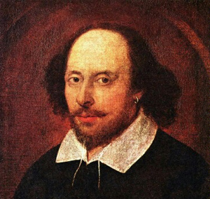 http://pageslap.files.wordpress.com/2009/02/shakespeare.jpg