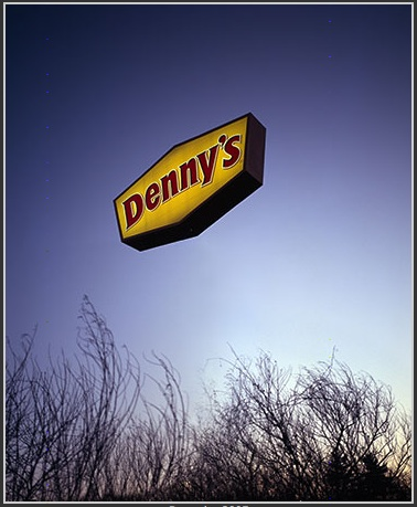 dennys-sign-lollipop-highway