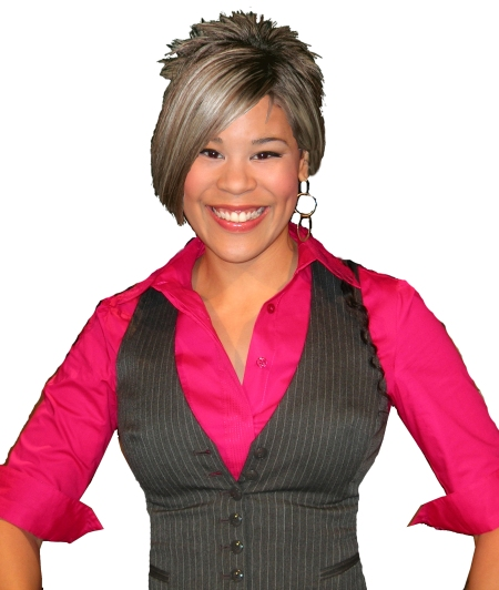 kate gosselin hair haircut