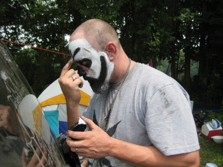juggalo insane clown posse
