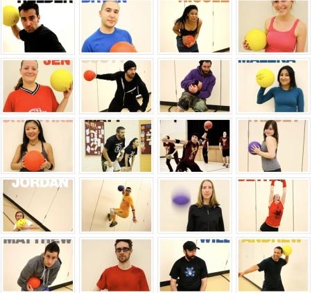 dodgeball-36-hr-guinness-world-record