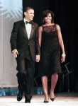 Affordable Ways to Get Michelle Obama's Style-2