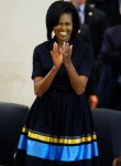 Affordable Ways to Get Michelle Obama's Style-4