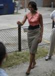 Affordable Ways to Get Michelle Obama's Style-5