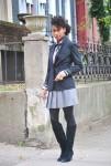 Aging-Schoolgirl4