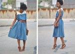 blue-dress-double