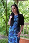 blue-floral-1960-dress