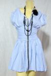 cute dress ebay