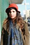 dre_closeup - san francisco street fashion style