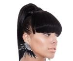 earwings