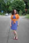 orange_purple_chryscarf1-2